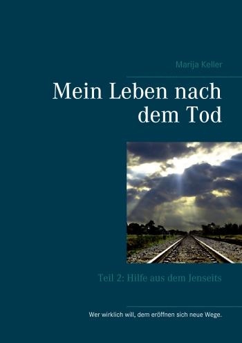 cover_teil2