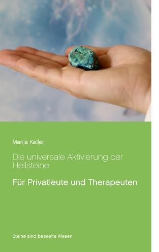 heilsteine_cover